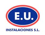 EU Instalaciones