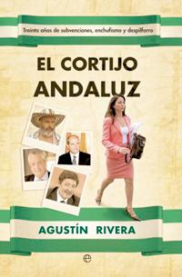 elcortijo_portada